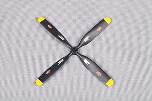 FMS RC Airplane Part Propeller product image
