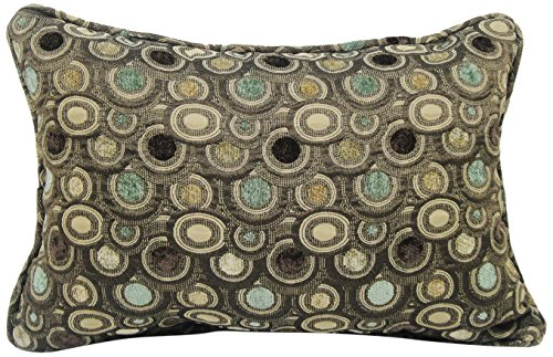Newport Layton Home Fashions The Best Amazon Price In SaveMoneyes Cool Newport Layton Decorative Pillows