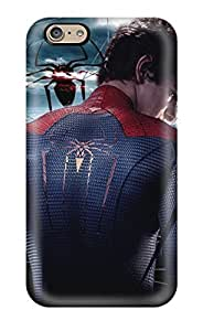 CxqSWPp4430mecjC The Amazing Spider-man 20 High Quality Diy For HTC One M7 Case Cover Case Skin