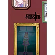 Monster, Vol. 4: The Perfect Edition