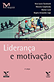 Liderança e motivação (FGV Management)