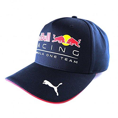 Racing Team Hat - 1