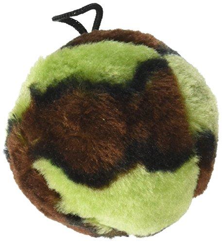 (EZ Squeaky Ball 3
