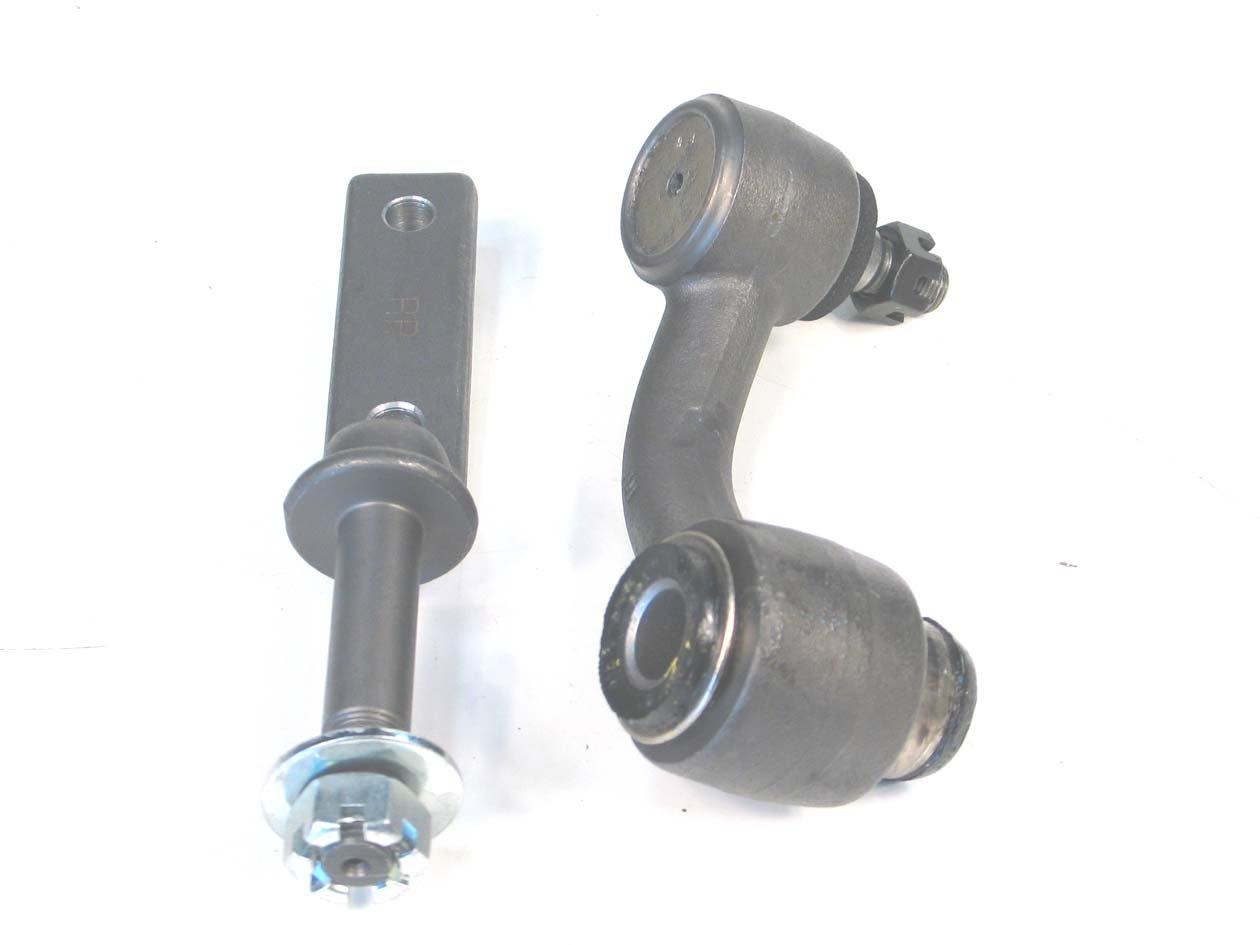 Rare Parts RP20190 Idler Arm