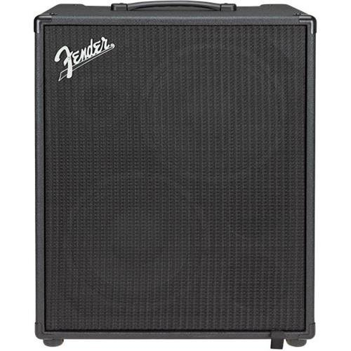 Fender Rumble 2376100000 Stage 800 Bass Combo Amplifier by Fender