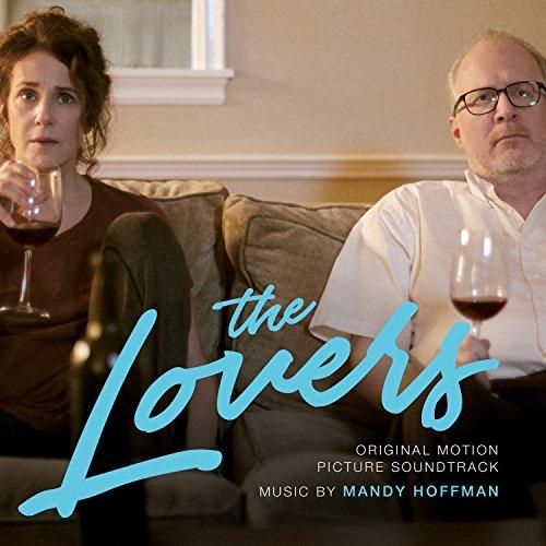 The Lovers (Original Soundtrac...