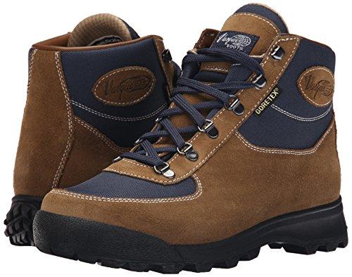 Vasque Men S Skywalk Gore Tex Backpacking Boot Hiking