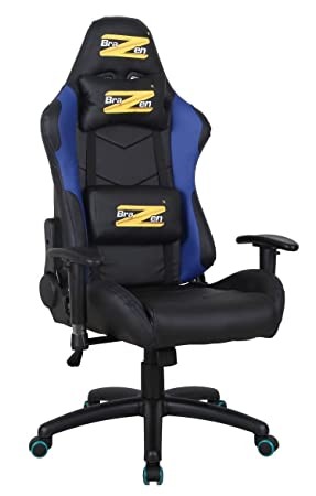 chairs chairz clutch throttle pc s best canada chair gaming is pewdiepie