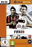 FIFA 09 [EA Value Games]
