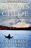 Always Chloe, Catherine Hyde, 1494745550