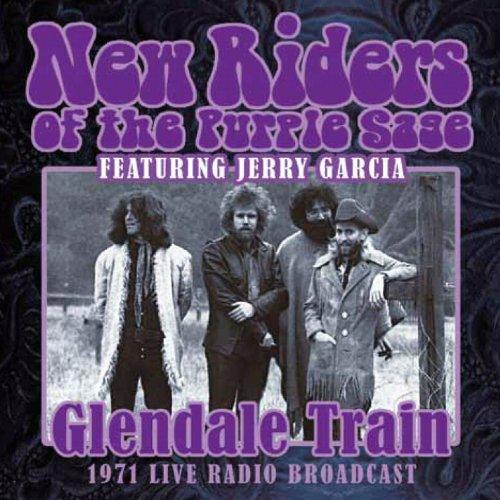 glendale-train