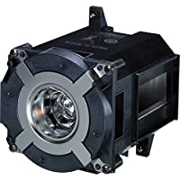 Kingoo Excellent Projector Lamp For NEC PA571W PA572W PA621U PA621X PA622U PA622X PA671W PA672W PA721X PA722X Replacement projector Lamp Bulb with Housing