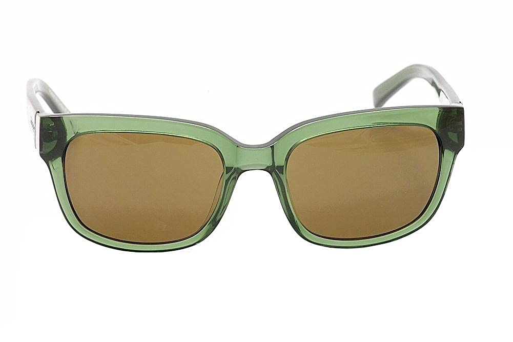 Amazon.com: Vonzipper Mens Commonwealth – Gafas, talla única ...