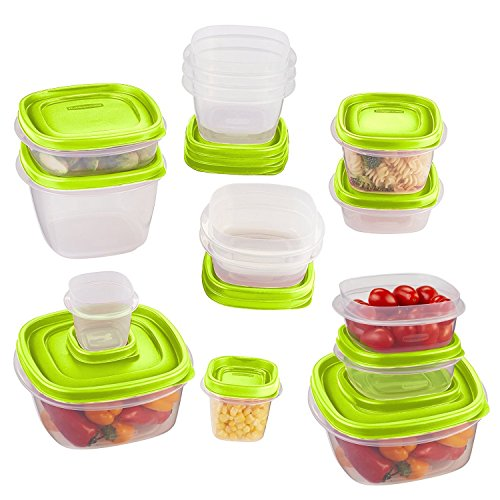 Rubbermaid Easy Find Lids Piece product image