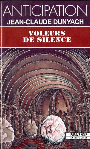 Voleurs de silence (AnimauxVilles t. 2) (French Edition)
