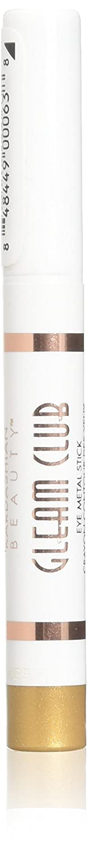 Kardashian Beauty Gleam Club Eye Metal Stick, Emboss 0.5 g - Pack of 3