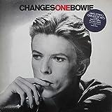 David Bowie - Changesonebowie - 12