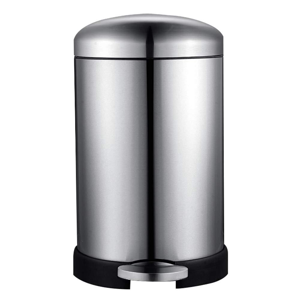 Accesorios de baño Lalaky Grifos de cocina Grifos de lavabo Mezclador de agua fría y caliente Grifo de baño Grifo mezclador de lavabo Grifo de infrarrojos para cocina o baño Grifería