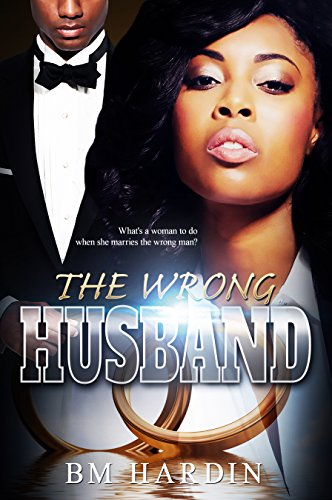 Search : The Wrong Husband