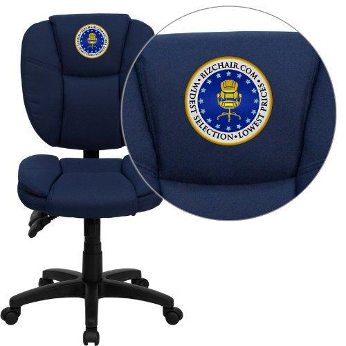 embroidered-mid-backfabric-multi-functional-ergonomic-swivel-task-chair-blue-black-2575l-x-1975w-x-4