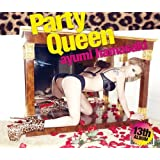 Party Queen [Import USA]