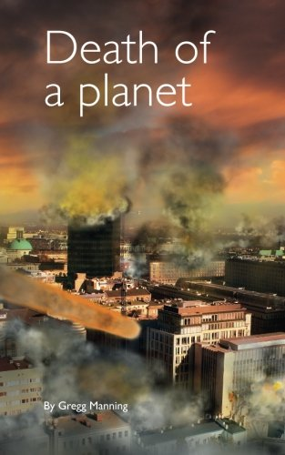 Download Death of a Planet pdf