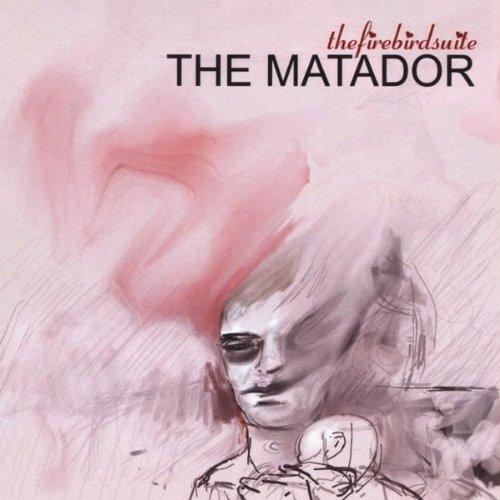 The Matador/Hell Hath No Fury Like a Women's Scorn