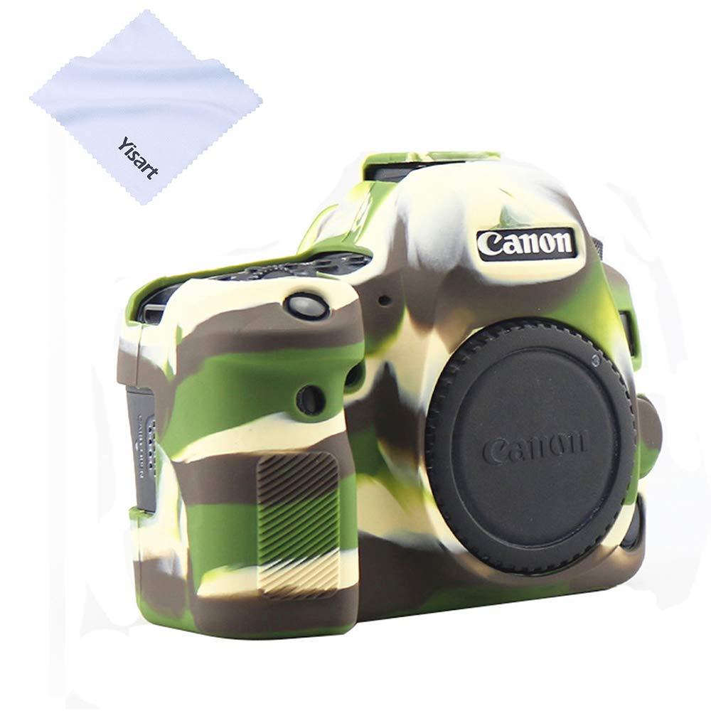 Canon EOS 6D DIGITAL camera shoulder neck strap MINT