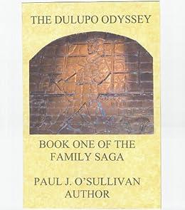 The odyssey book critique