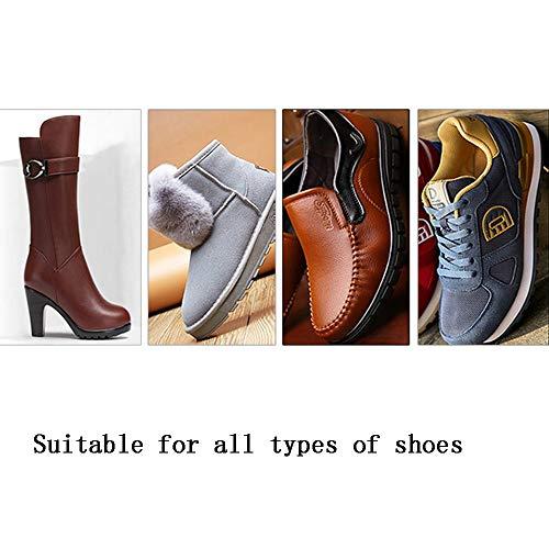 Gjm Copriscarpe Oro Shoe Copriscarpa Machine Uso Domestico Silver Automatico Cover Per colore 300pc Shop Dispenser FYYfxw