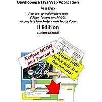 Amazon Best Sellers: Best MySQL Guides