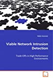 Viable Network Intrusion Detection, Robin Sommer, 3639055292