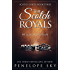 The Scotch Royals