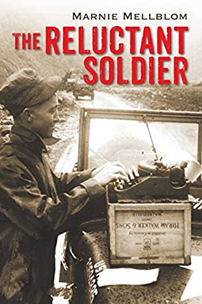 The Reluctant Soldier