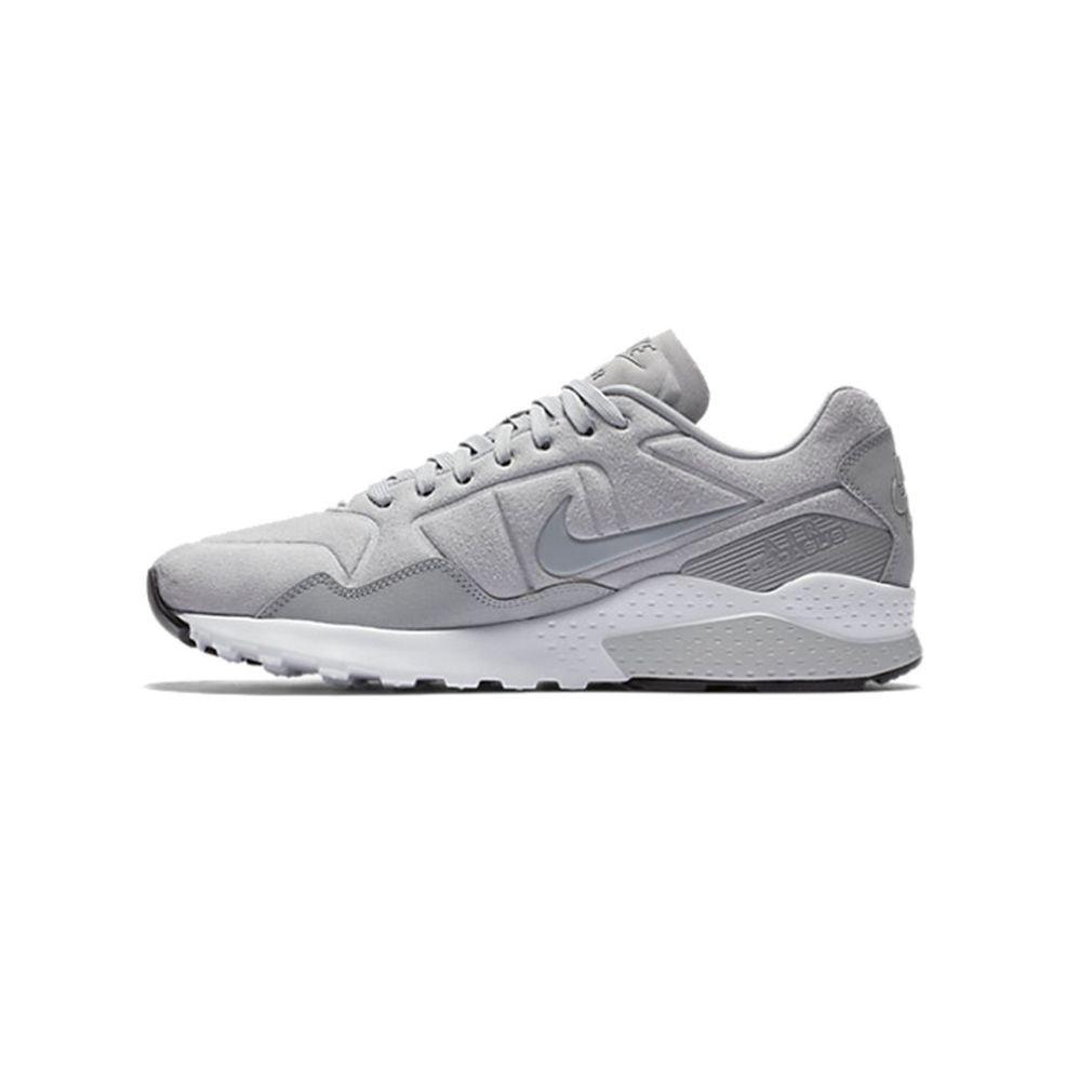 b48bba1db0a9 Nike Nike Air Zoom Pegasus 92 Prm Mens Style 844654 Mens 844654-002 Neutral  Grey neutral Grey white 12 D(M) US  Amazon.in  Shoes   Handbags