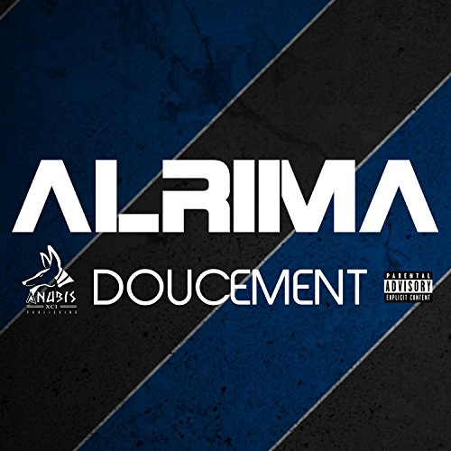 alrima doucement mp3