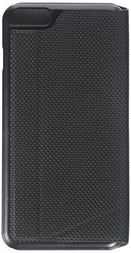 - iHome Protective Cases for Universal - Black