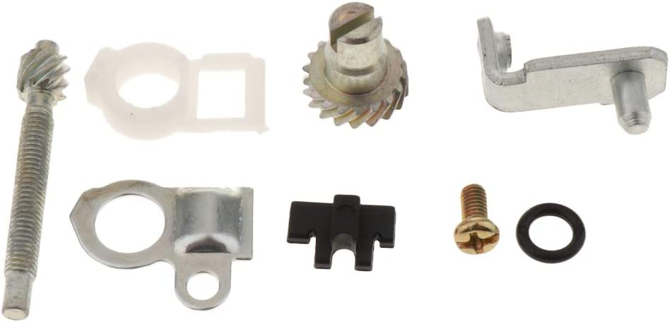 Tensores de Cadena para Motosierras STIHL MS440 MS460 MS640 MS660 Chainsaw Cortacéspedes