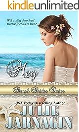 Meg (Beach Brides Book 1)