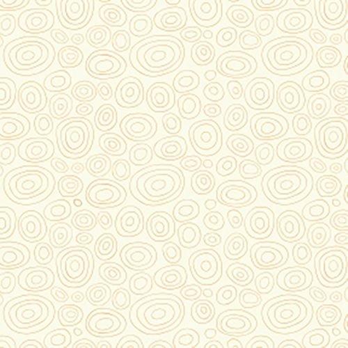 P & B Textiles Apple Cider Tonal Neutral Quilt Fabric -  P&B Textiles, 14179WY
