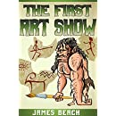 The First Art Show