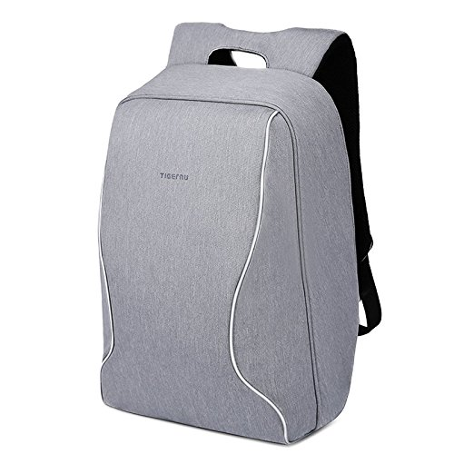 Secure Backpack: Amazon.com