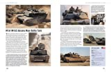 The World Encyclopedia of Tanks & Armoured Fighting