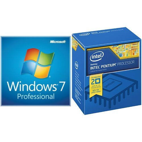 windows-7-professional-sp1-64bit-oem-system-builder-dvd-1-pack-and-intel-pentium-processor-g3258-4-b