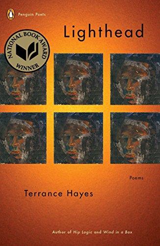 Lighthead: Poems (Penguin Poets) by Penguin Books