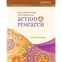 Amazon diane cunningham books improving teaching with collaborative action research an ascd action tool fandeluxe Images