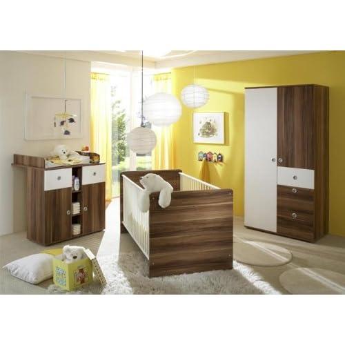 babym bel komplett set. Black Bedroom Furniture Sets. Home Design Ideas