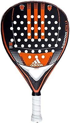 Adidas Supernova ATTK 1.8: Amazon.es: Deportes y aire libre
