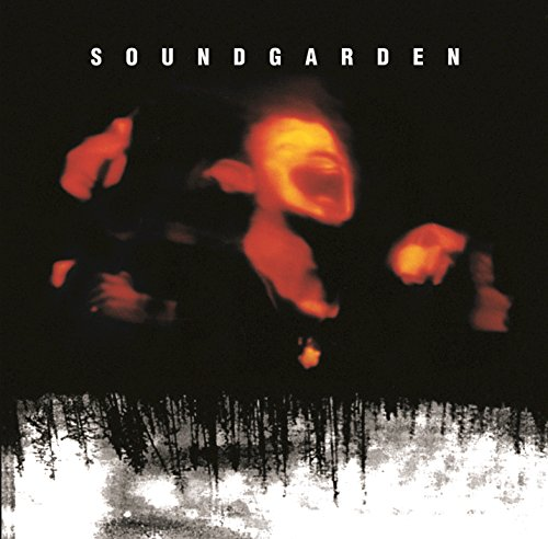 (Superunknown (20th)