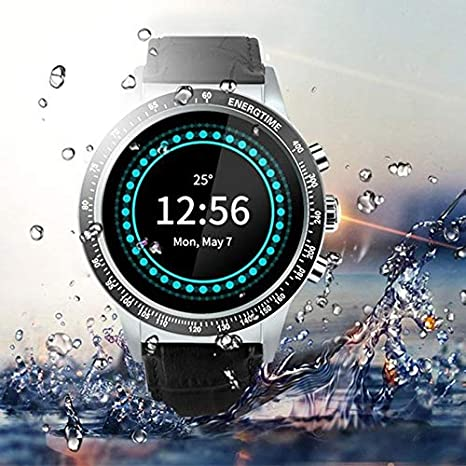 ouying1418 LEMFO Y3 Smart Watch Support GPS WiFi 3G Heart Rate ...